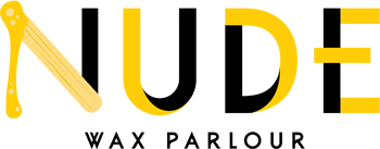 Nude Wax Parlour